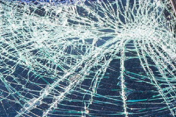 Automotive Glass.Replacement and Repair. South Bend, IN